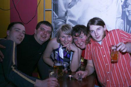 14 Mehu dienas 2008 24