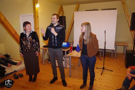 Latvijas un Igaunijas mehu pieredzes apmaina 001