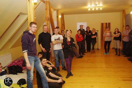 Latvijas un Igaunijas mehu pieredzes apmaina 002