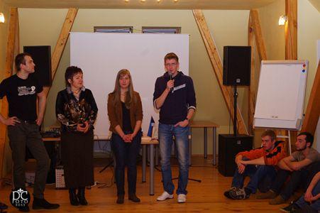 Latvijas un Igaunijas mehu pieredzes apmaina 003