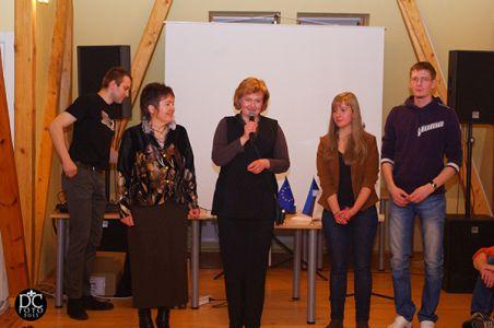 Latvijas un Igaunijas mehu pieredzes apmaina 004