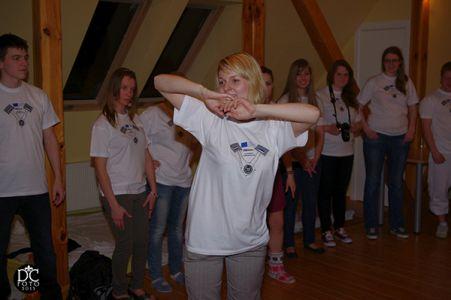Latvijas un Igaunijas mehu pieredzes apmaina 007