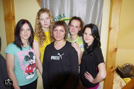 Latvijas un Igaunijas mehu pieredzes apmaina 011