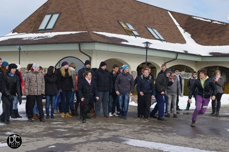 Latvijas un Igaunijas mehu pieredzes apmaina 018