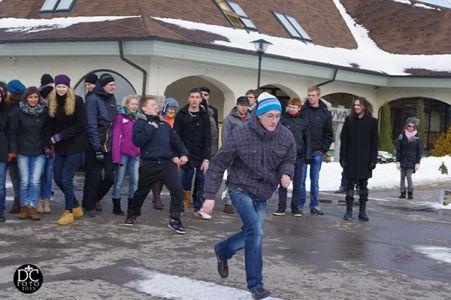 Latvijas un Igaunijas mehu pieredzes apmaina 019