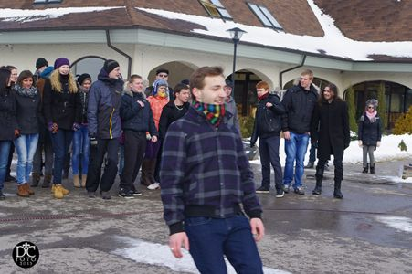 Latvijas un Igaunijas mehu pieredzes apmaina 020