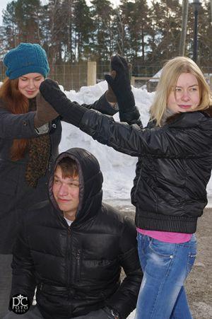 Latvijas un Igaunijas mehu pieredzes apmaina 025