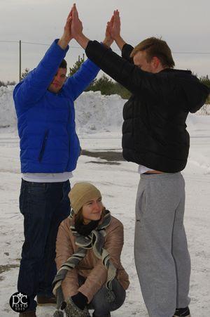 Latvijas un Igaunijas mehu pieredzes apmaina 027