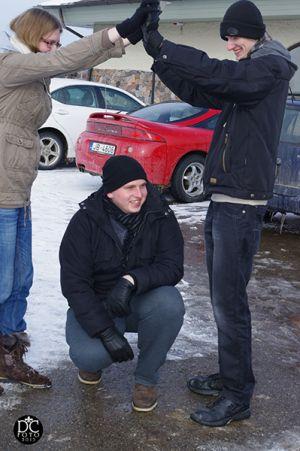 Latvijas un Igaunijas mehu pieredzes apmaina 028