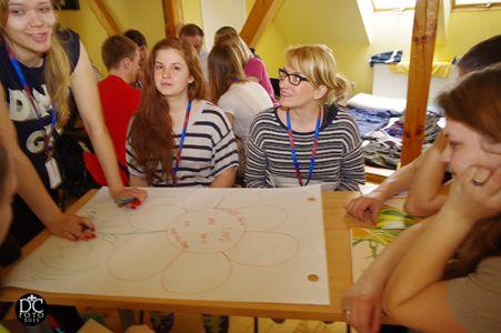 Latvijas un Igaunijas mehu pieredzes apmaina 035