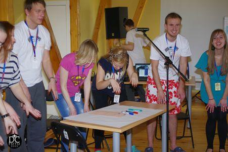 Latvijas un Igaunijas mehu pieredzes apmaina 038
