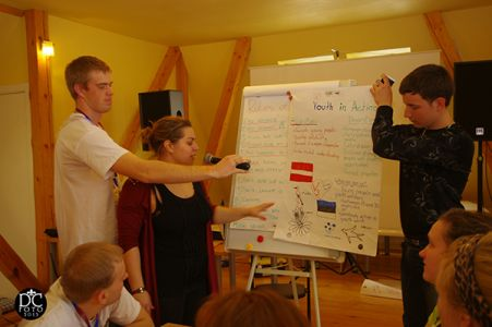 Latvijas un Igaunijas mehu pieredzes apmaina 047