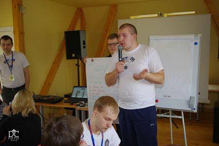 Latvijas un Igaunijas mehu pieredzes apmaina 056