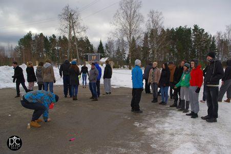 Latvijas un Igaunijas mehu pieredzes apmaina 063
