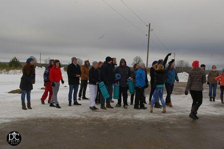 Latvijas un Igaunijas mehu pieredzes apmaina 071