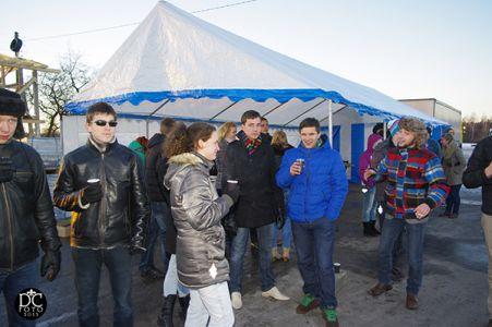 Latvijas un Igaunijas mehu pieredzes apmaina 148