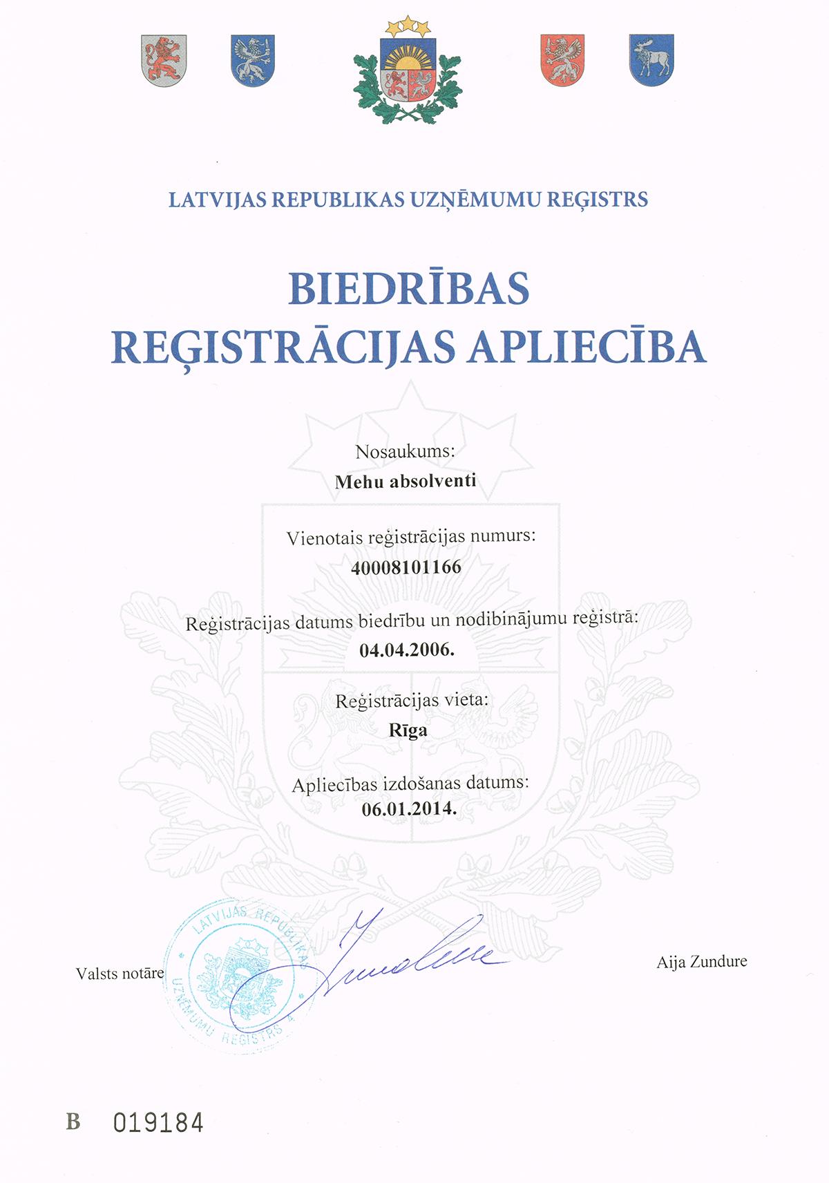 Registracijas_aplieciba