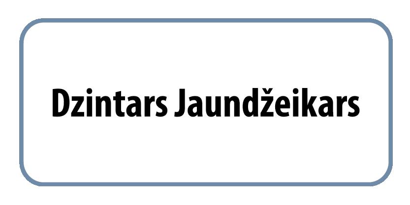 046_Dzintars_Jaundzeikars_2015