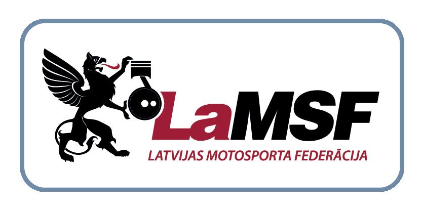 047_Latvijas_Moto_Federacija_2015