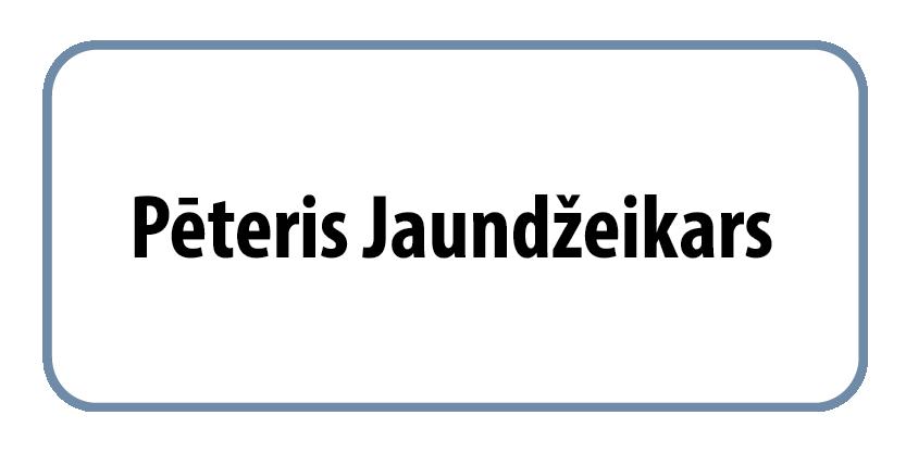 048_Peteris_Jaundzeikars_2015