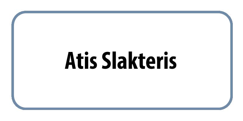 054_Atis_Slakteris_2015