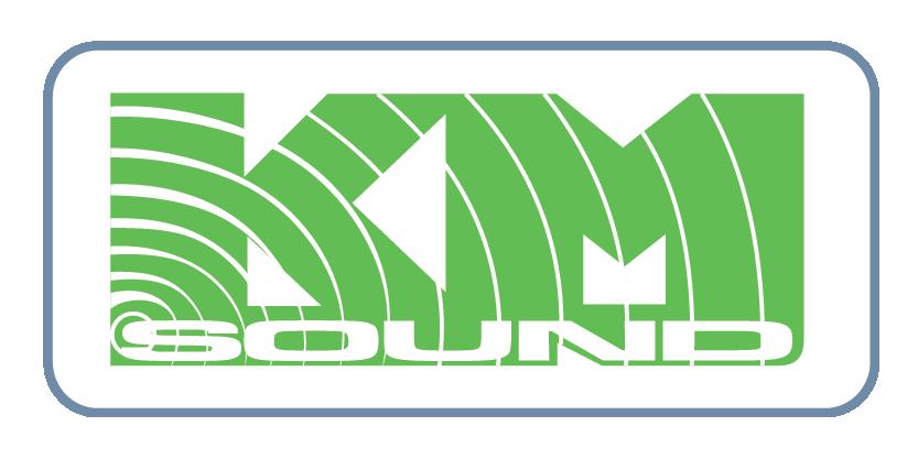 078_KM_Sound_2015