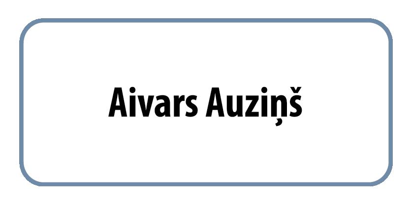 081_Aivars_Auzins_2015