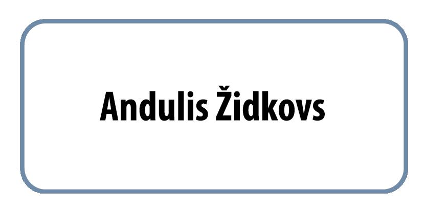 085_Andulis_Zidkovs_2015