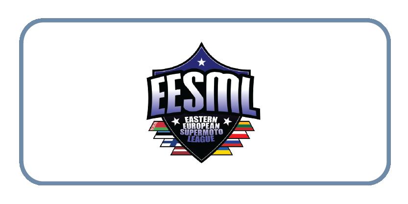087_EESML_2015