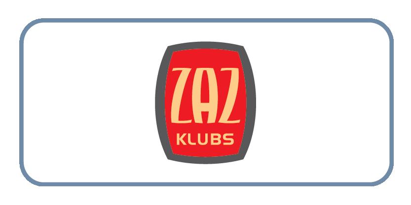 090_ZAZ_Klubs_2015