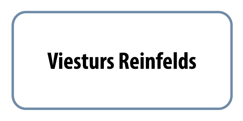 097_Viesturs_Reinfelds_2015