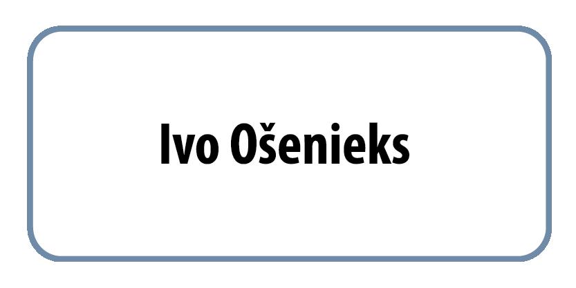 100_Ivo_Osenieks_2015