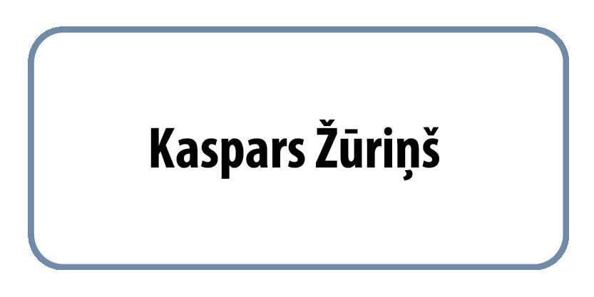 101_Kaspars_Zurins_2015