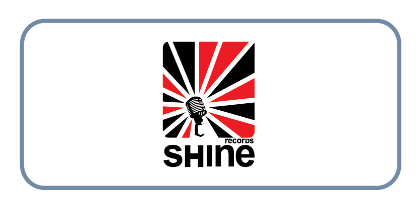 103_Shine_Records_2015