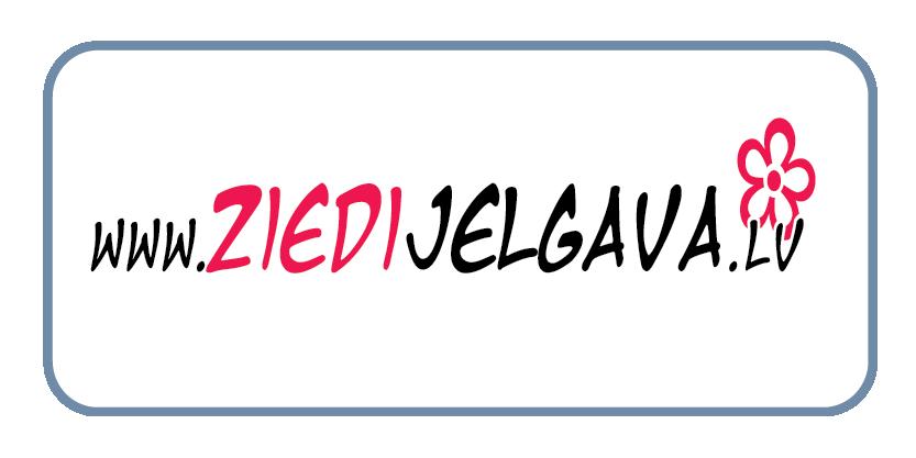 104_Ziedi_Jelgava_2015