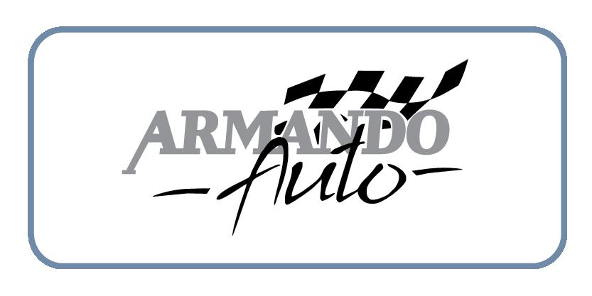 106_Armando_Auto_2015