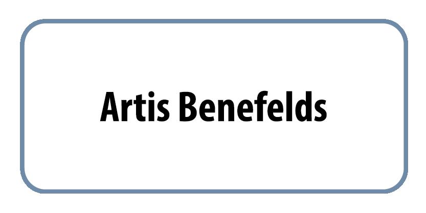 112_Artis_Benefelds_2015