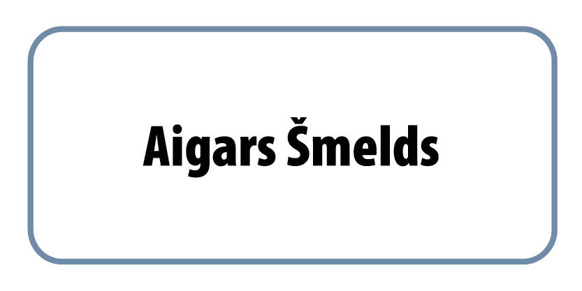 113_Aigars_Smelds_2015