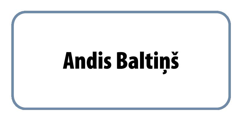 114_Andis Baltins_2015