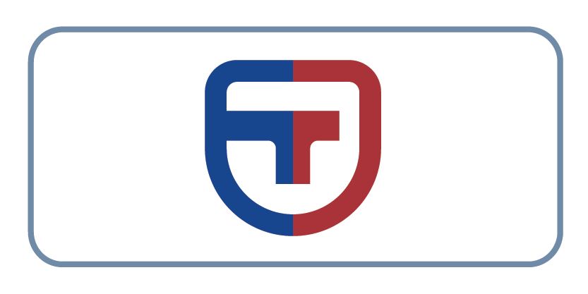 117_Jelgavas_Tehnikums_2015
