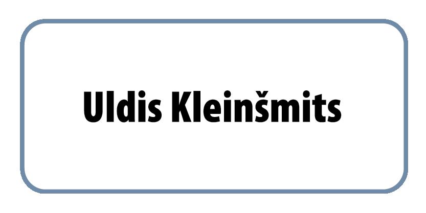 123_Uldis_Kleinsmits_2015