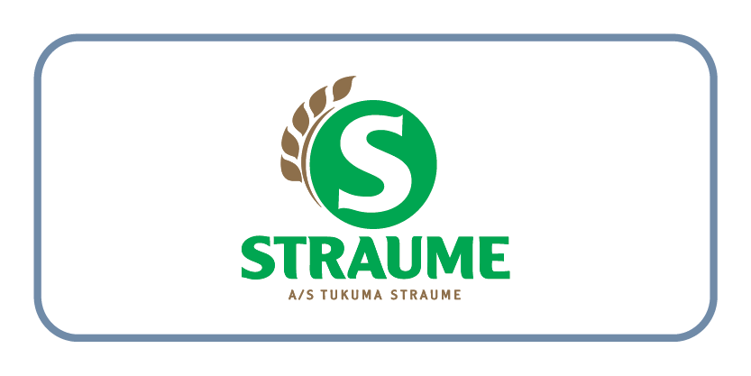 125_Tukuma_Straume_2015