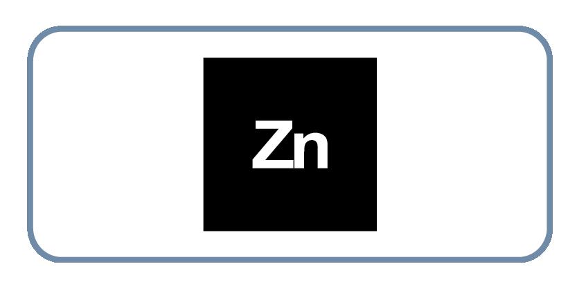 126_Zn_2015