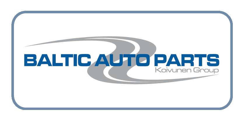 128_Baltic_Auto_Parts_2015