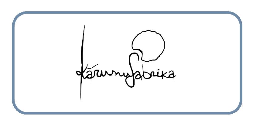 129_Karumu_Fabrika_2015