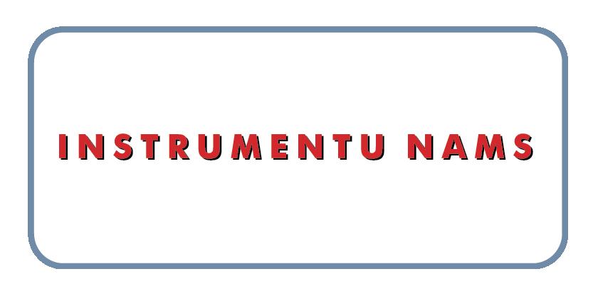 130_Instrumentu_Nams_2015
