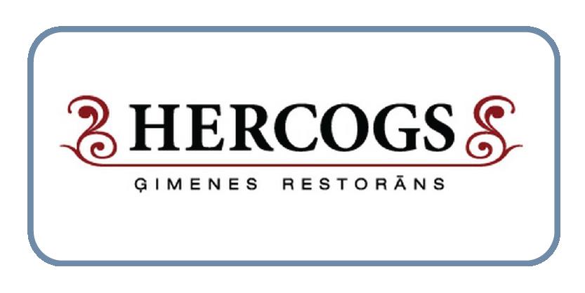 131_Hercogs_2015