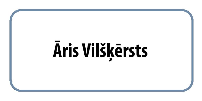 136_Aris_Vilskersts_2015