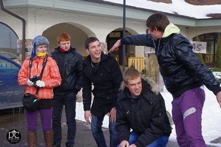 Latvijas un Igaunijas mehu pieredzes apmaina 015