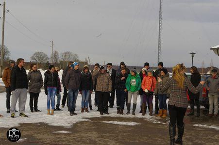 Latvijas un Igaunijas mehu pieredzes apmaina 016
